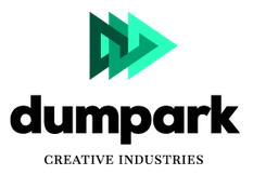 dumpark CREATIVE INDUSTRIES